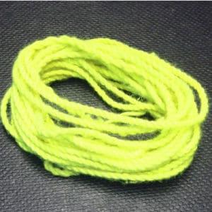 11002 YoYo String Polyester