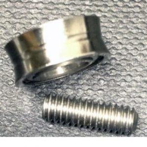 15005 Axle Shaft - SB4 Long