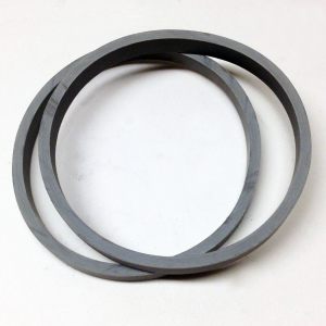 15006 Weight Rings