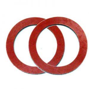15007 Silicone Response Discs