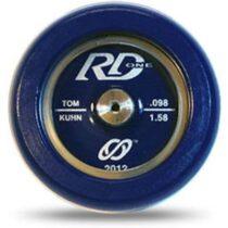 RD1 Cobalt