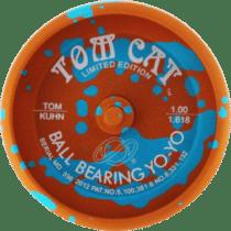 Aluminum Ball-Bearing Responsive